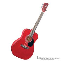 Jay Turser JJ43 3/4 Steel Strings Acoustic Guitar