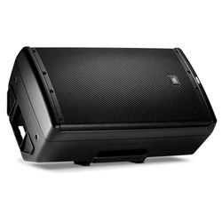 JBL Speaker Powered JBL Eon 612 EON612