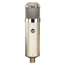Microphone Warm Audio WA47