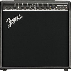 Fender Champion 50XL Electric Guitar Amp