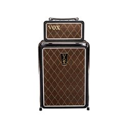 Vox Mini Superbeetle Mini Stack 1X10 25 Watt