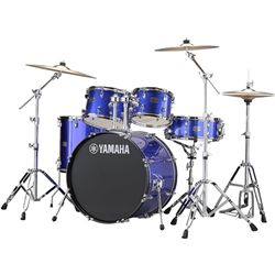 Yamaha Rydeen Drum Set with Hardware