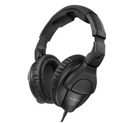 HEADPHONE SENNHEISER HD280PRO