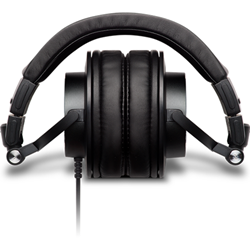 PreSonus HD9 High Resolution Headphones
