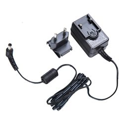 AC Adapter for Cerberus