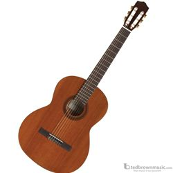Cordoba C5 Classical Nylon String Acoustic Guitar