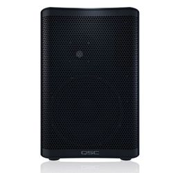 Powered Speaker QSC CP8