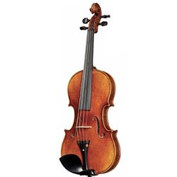 Howard Core Core-C10 4/4 Conservatory Series Violin