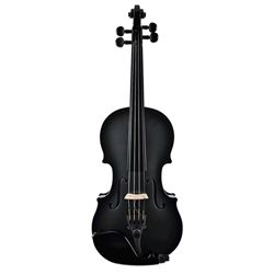 Glasser Carbon Composite 4/4 Acoustic Electric Violin