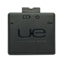 Ultimate Ears Sound Guard Headphone Amp