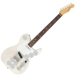 Jimmy Page Mirror Telecaster