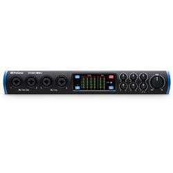 PreSonus Studio 1810c USB-C 18x8 192kHz Audio Interface