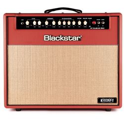 Blackstar HT Club 40 Limited Edition Kentucky Special 40 Watt Electric Guitar Amp