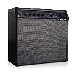 Line 6 Spider V 120 MKII Electric Guitar Amp