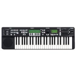 Yamaha HD-200 Harmony Director Portable Keyboard