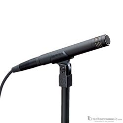 Audio Technica AT4041 Cardioid Condenser Microphone