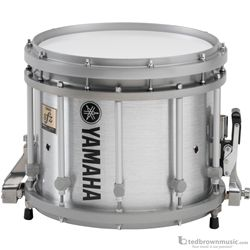 ted brown music yamaha marching snare drum 14 sfz. Black Bedroom Furniture Sets. Home Design Ideas