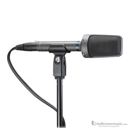 Audio Technica AT8022 Stereo Microphone